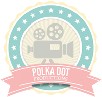 Polka Dot Productions | Worcestershire Wedding Videos
