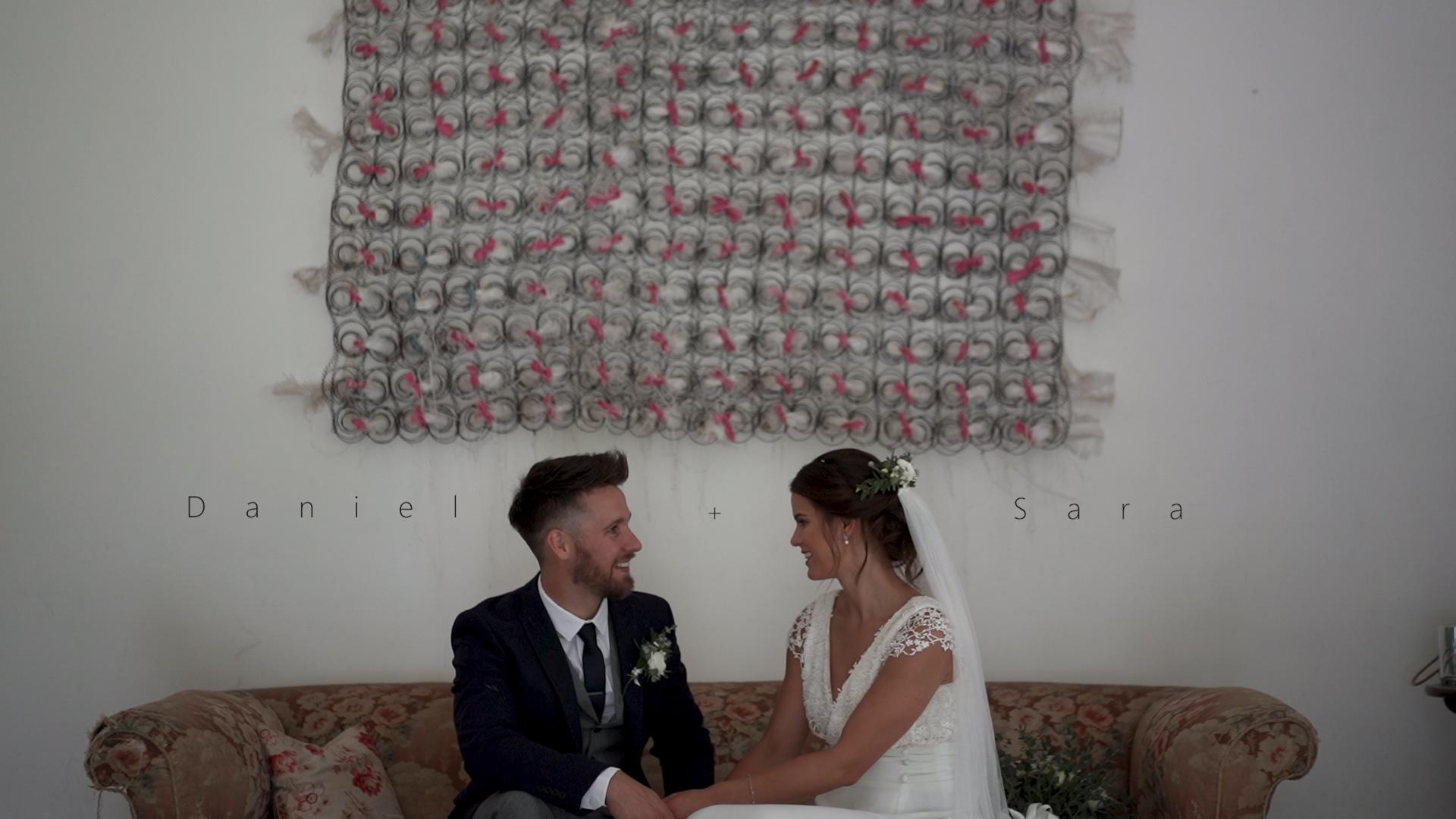 Happy wedding Videos
